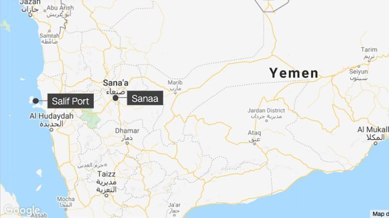 210322064152-yemen-air-strike-map-0322-exlarge-169
