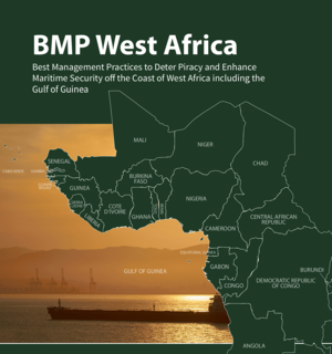 BMP West Africa