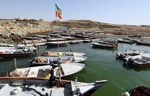 Irans-fishing-nightmare