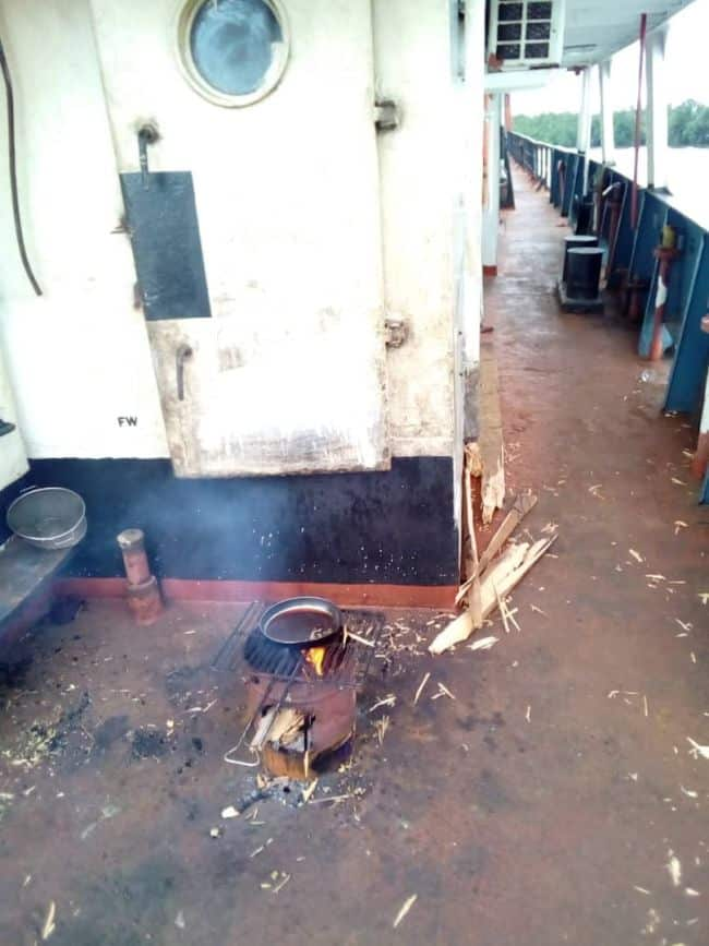 Crew-on-board-the-MV-Onda-have-been-forced-to-cook-fish-on-wood-fires-and-collect-rain-water