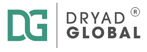 Dryad-global-R