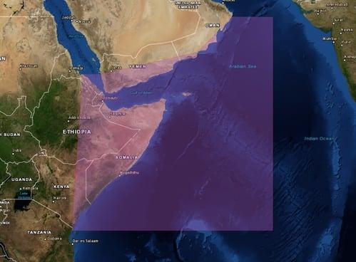 Indian Ocean HRA Coordinates Dec 15