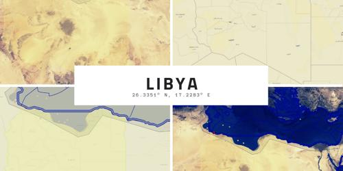 Libya-twitter