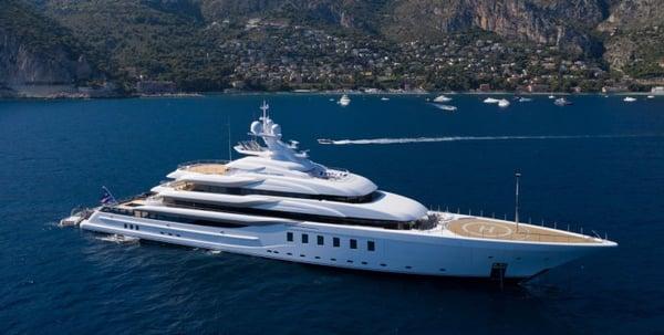 MADSUMMER-yacht-charter