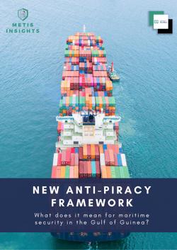 Metis Insights - GoG new anti piracy framework FINAL
