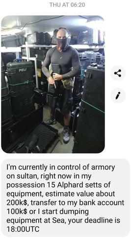 Guard-Sultan