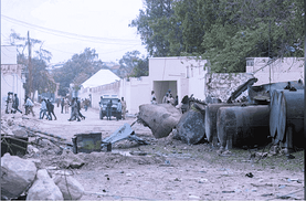 Somalia_Car_Bomb_Reuters
