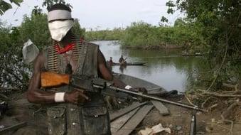 a-niger-delta-militant