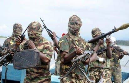 militantskidnappers-e1445979191704
