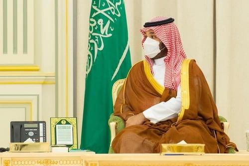 mohammed-bin-salman-saudi-iran-secret-talks-e1619713821602