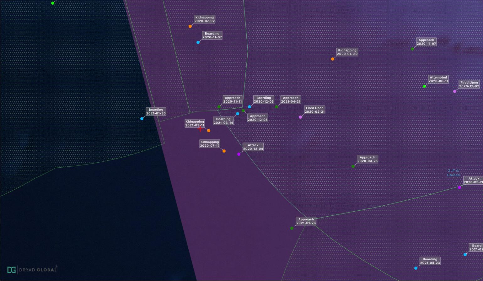 Approach-210nm-S-Cotonou-2