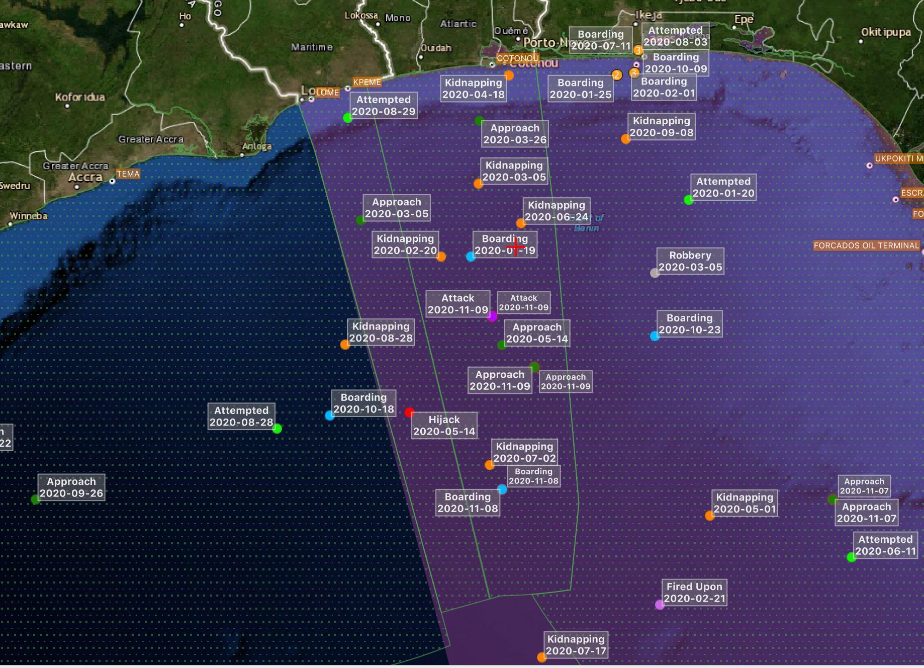 MV AGISILAOS (IMO: 9315745)
